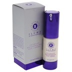 Image Iluma Intense Brightening Eye Creme Cream