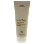 Aveda Beautifying Creme Cleansing Oil Cream