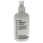 Dermalogica Post Extraction Solution Cleanser