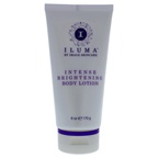 Image Iluma Intense Lightening Body Lotion