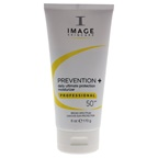 Image Prevention+ Daily Ultimate Protection Moistrurizer SPF 50 Moisturizer