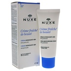Nuxe Creme Fraiche de Beaute - 48 HR Soothing And Moisturizing Cream