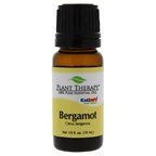 Plant Therapy Essential Oil - Bergamot