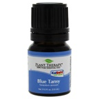 Plant Therapy Essential Oil - Blue Tansy