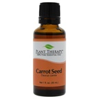 Plant Therapy Essential Oil - Carrot Seed