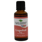 Plant Therapy Essential Oil - Grapefruit Pink