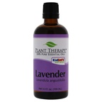 Plant Therapy Essential Oil - Lavender