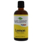 Plant Therapy Essential Oil - Lemon