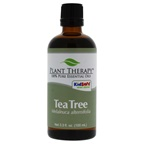 Plant Therapy Essential Oil - Tea Tree