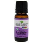 Plant Therapy Organic Essential - Lavender Essential Oil