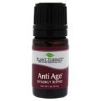 Plant Therapy Synergy Essential Oil - Anti Age