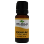 Plant Therapy Synergy Essential Oil - Immune Aid