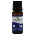 Plant Therapy Synergy Essential Oil - Sleep Aid
