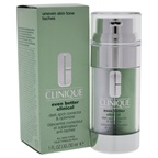 Clinique Even Better Clinical Dark Spot Corrector & Optimizer Serum