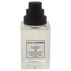 The Different Company Limon De Cordoza EDT Spray (Tester)