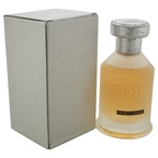Bois 1920 Come LAmore EDT Spray (Tester)