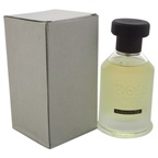 Bois 1920 Sandalo E The EDT Spray (Tester)
