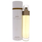 Perry Ellis 360 EDT Spray