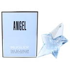 Thierry Mugler Angel EDP Spray