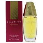 Estee Lauder Beautiful EDP Spray