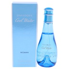 Davidoff Cool Water EDT Spray