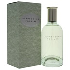 Alfred Sung Forever EDP Spray