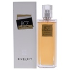 Givenchy Hot Couture EDP Spray
