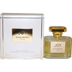 Jean Patou Joy EDT Spray