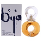 Bijan Bijan EDT Spray