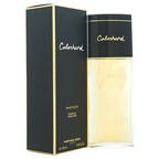 Gres Cabochard EDT Spray