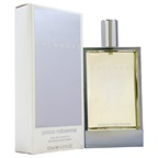 Paco Rabanne Calandre EDT Spray