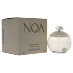 Cacharel Noa EDT Spray