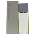 Calvin Klein Truth EDP Spray