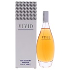 Liz Claiborne Vivid EDT Spray