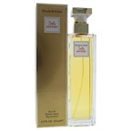 Elizabeth Arden 5th Avenue EDP Spray