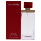 Elizabeth Arden Arden Beauty EDP Spray