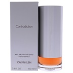 Calvin Klein Contradiction EDP Spray