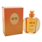 Christian Dior Dune EDT Spray