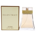 Ellen Tracy Ellen Tracy EDP Spray