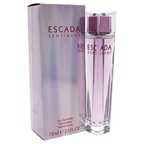 Escada Escada Sentiment EDT Spray