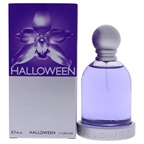 J. Del Pozo Halloween EDT Spray