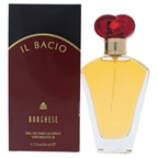 Borghese IL Bacio EDP Spray