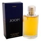 Joop Joop! EDT Spray