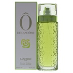 Lancome O De Lancome EDT Spray