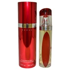 Perry Ellis Perry EDP Spray