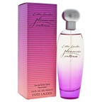 Estee Lauder Pleasures Intense EDP Spray