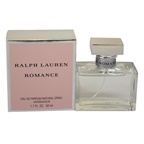 Ralph Lauren Romance EDP Spray