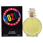 Giorgio Beverly Hills 90210 EDP Spray