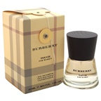 Burberry Burberry Touch EDP Spray