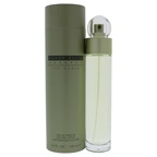 Perry Ellis Reserve EDP Spray